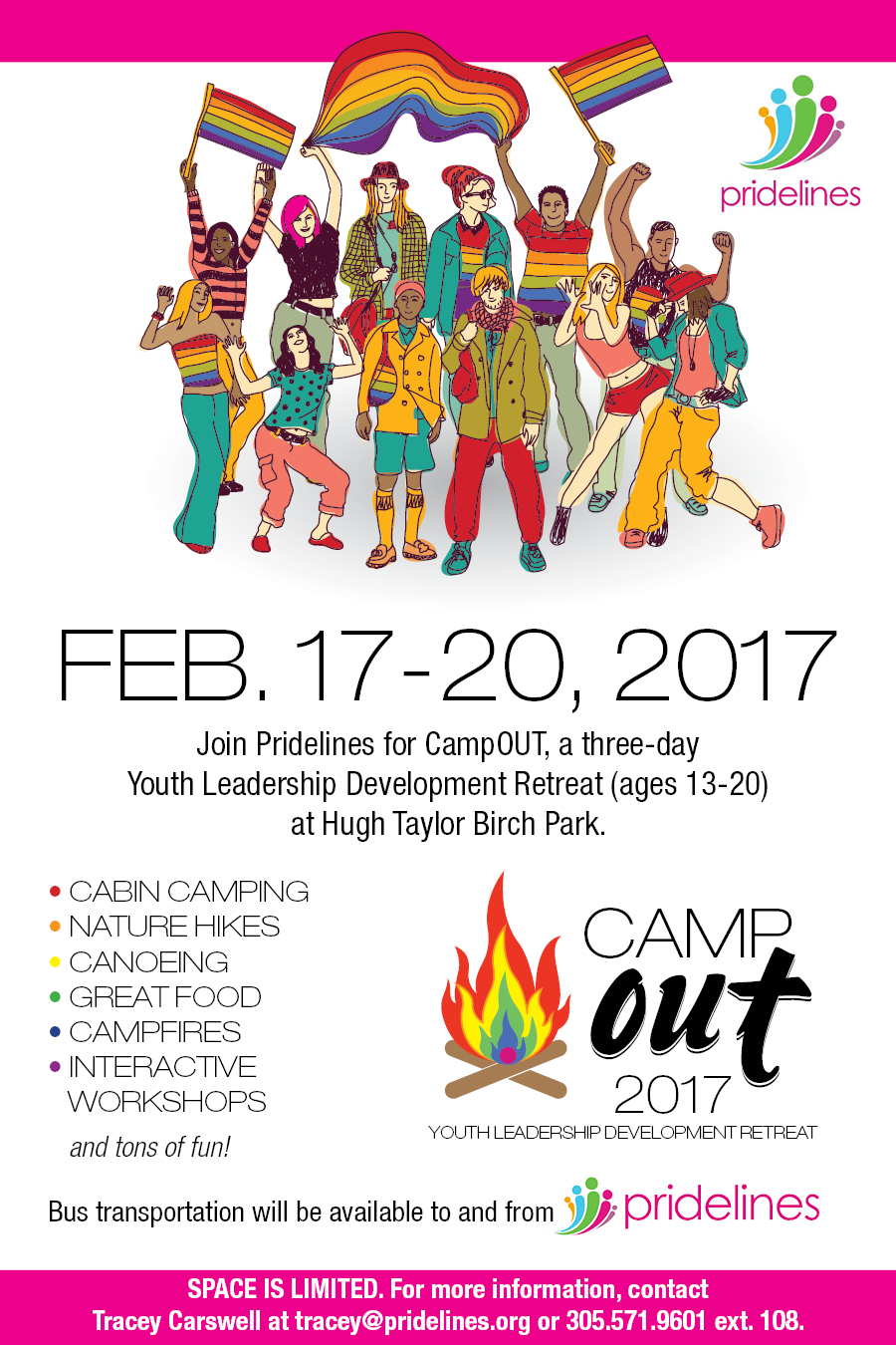 camp_out_2017