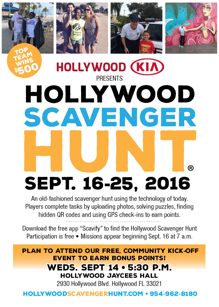 HOLLYWOOD_HUNT_5x7